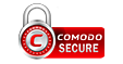 Comodo SSL Safety Seal